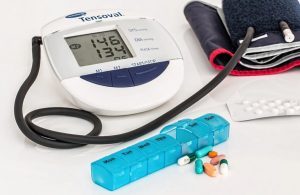 Home Remedies to Control High BP