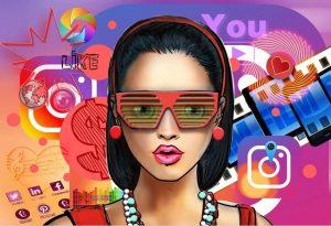 How do Instagram Influencers Make Money