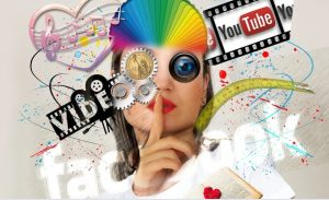 Tips to Grow Your YouTube Channel