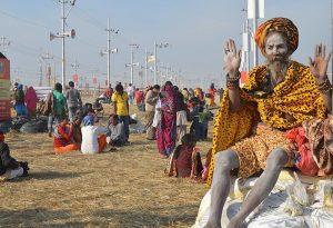 Important Dates of Haridwar Kumbh Mela 2021