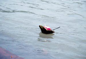 Ganga Dussehra 2021