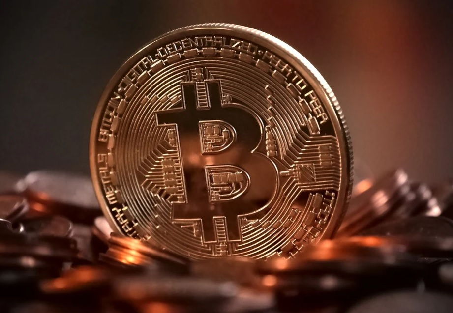 Know About Bitcoin in Simple Language