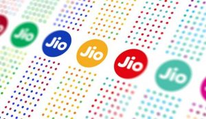 Launch Date of JioPhone Next smartphone