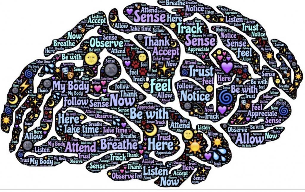 Make Brain Sharp