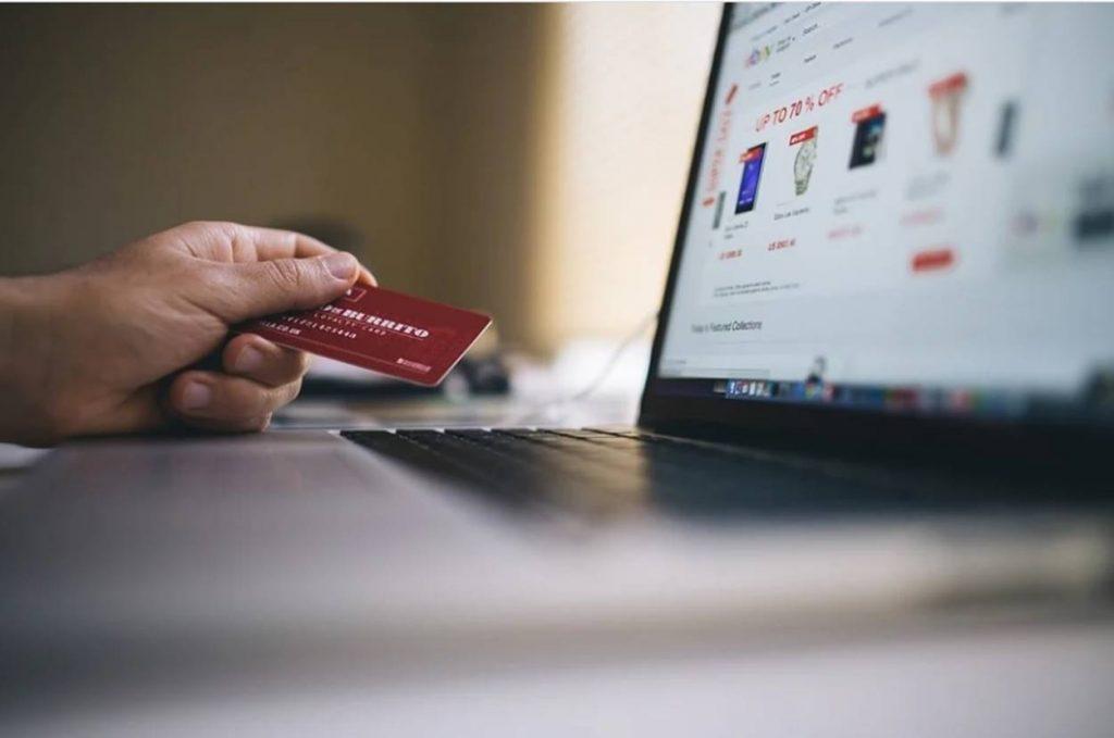 closing credit card