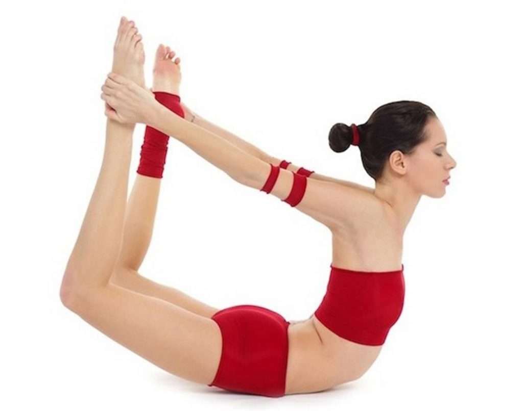 Benefits of Dhanusana Yoga Asana for Lungs _ wikimedia